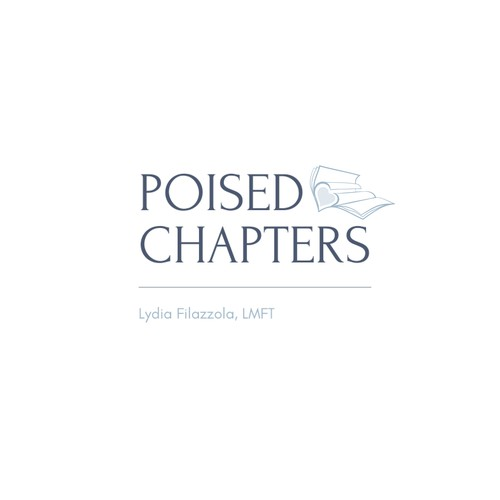 Poised chapters