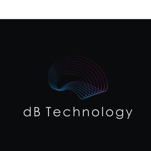 Radio testing logo update