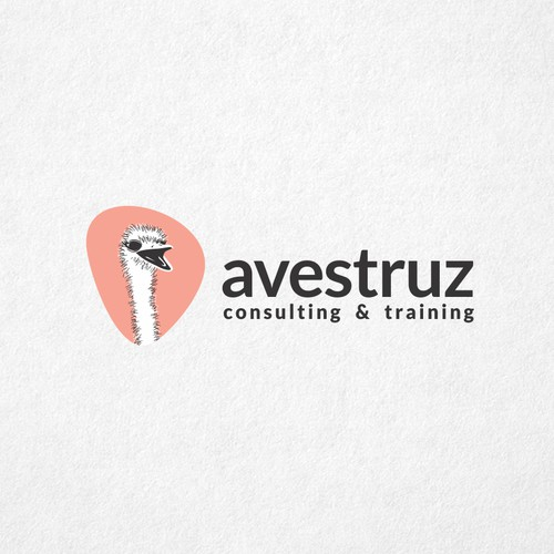 logo for digital consulting and training