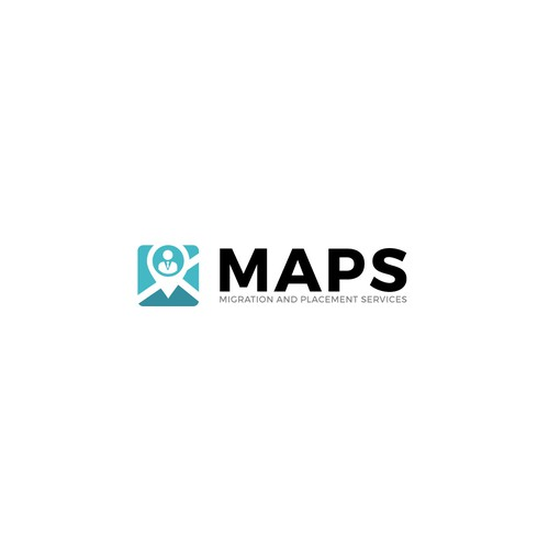 MAPS Migration and Placement Services