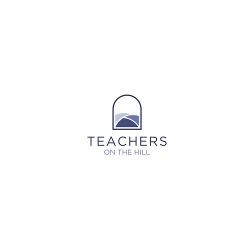 TEACHERS ON THE HILL