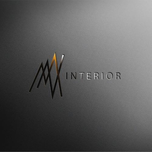 MN INTERIOR