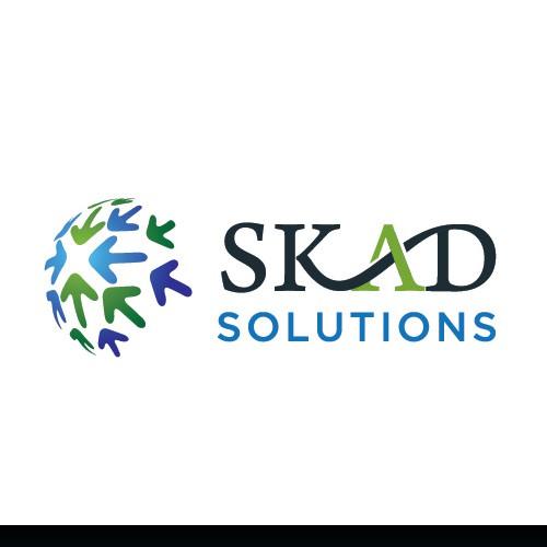 SKAD Solutions