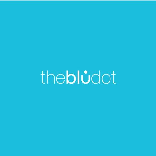 the blu dot