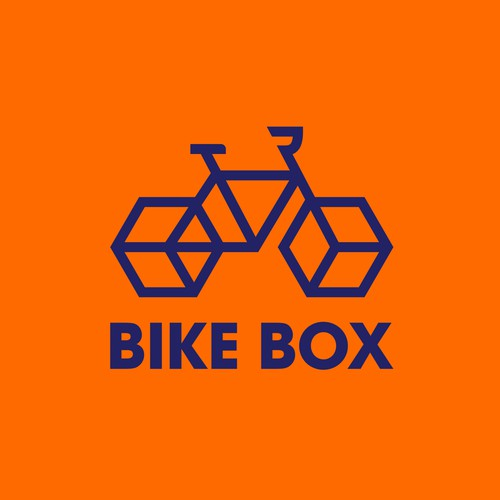 Revolutionize bicycle commuting