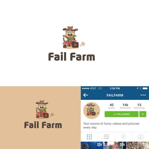 fail farm