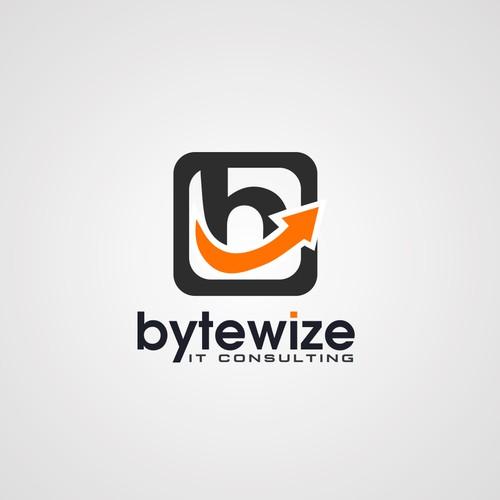 bytewize