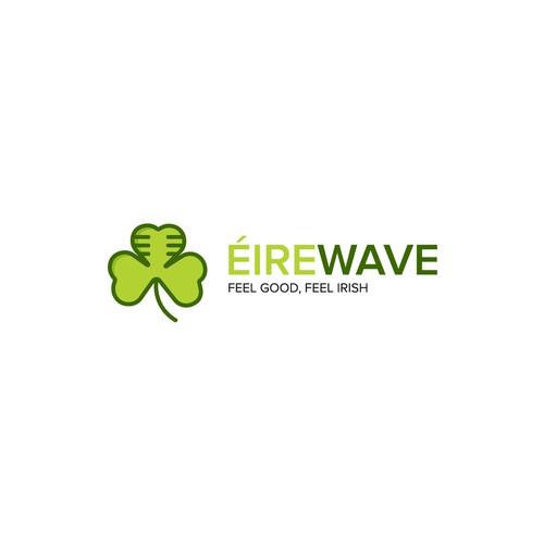 ÉIREWAVE