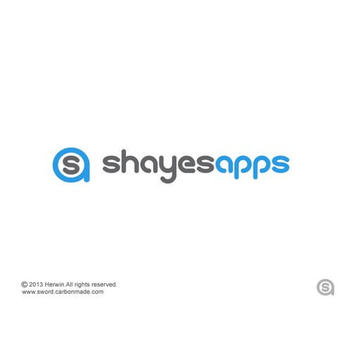Shayes Apps