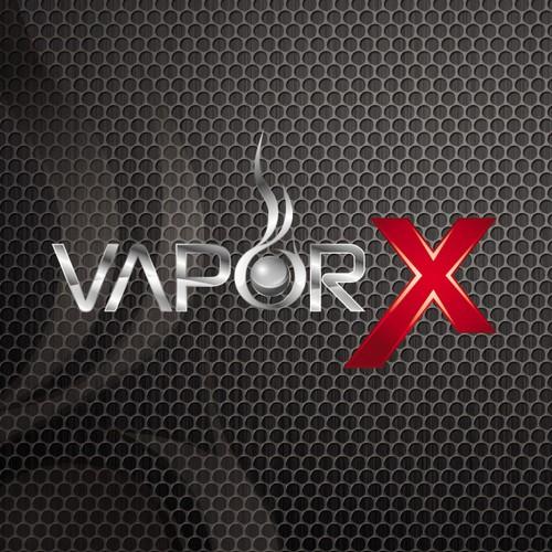 VAPOR-X
