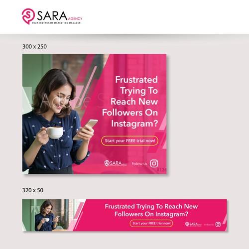The Sara Agency