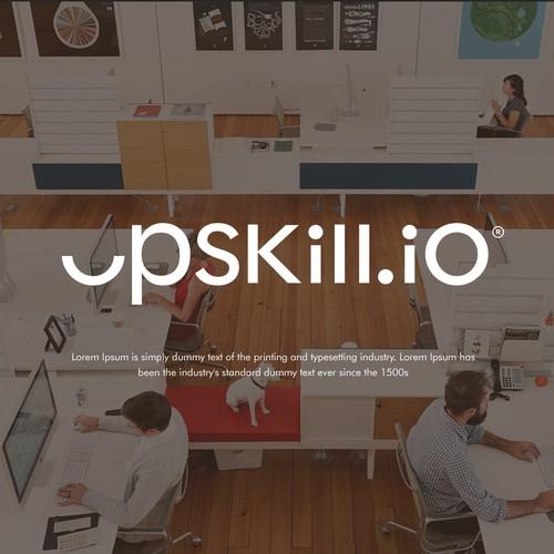 upskil.io