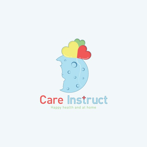Care Instruct