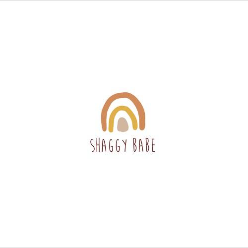 Shaggy Babe