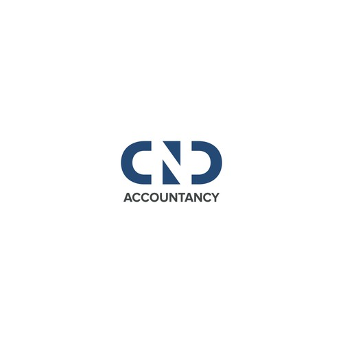 Design for an accounting firm