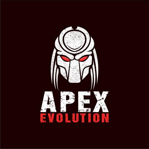 Apex Avolution