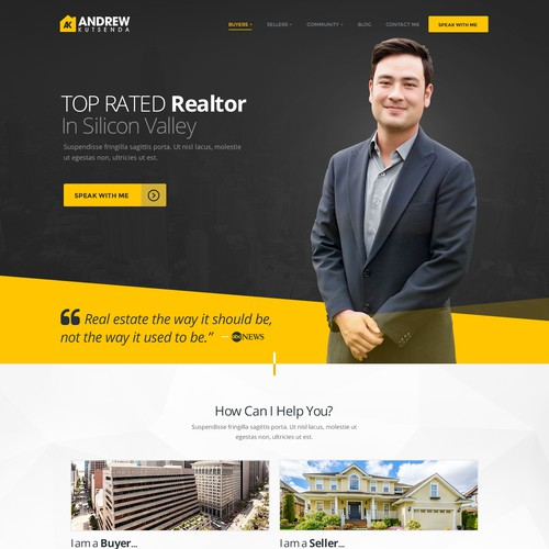 Top Rated Realtor