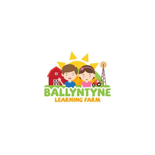 BallynTyne