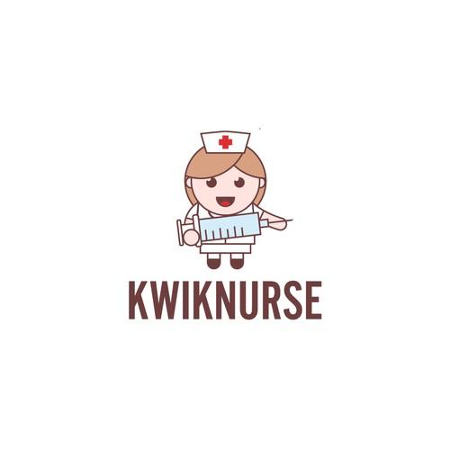KWIKNURSE