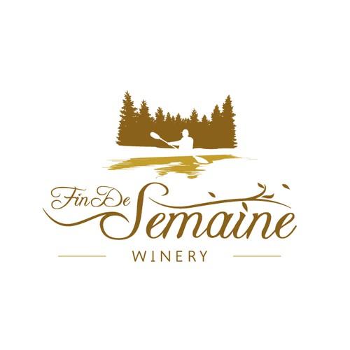 Fin De Semaine Winery