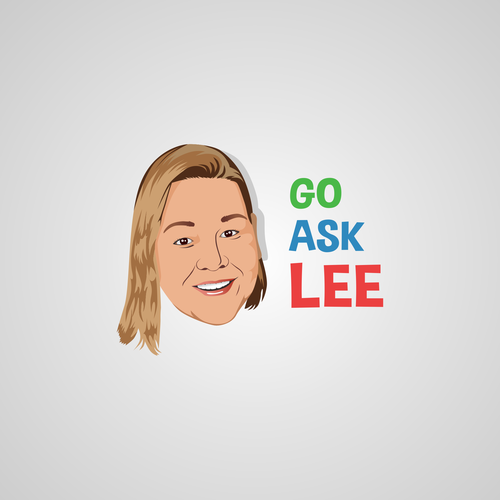 GO ASK LEE