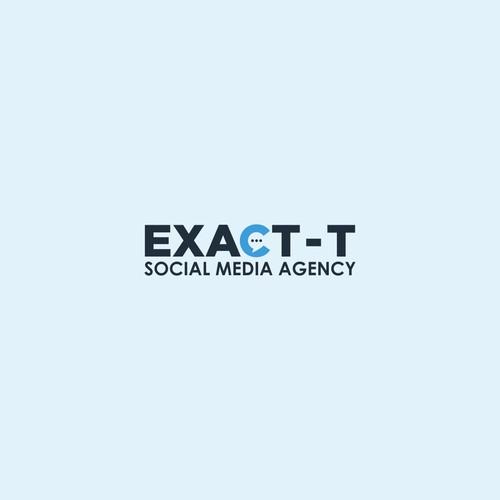 EXACT-T SOCIAL MEDIA AGENCY