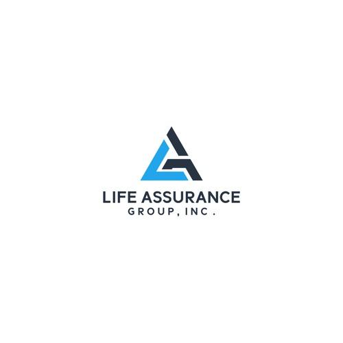Life Assurance Group, Inc.