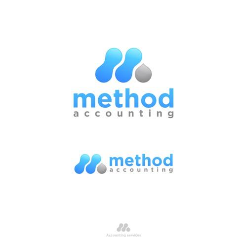 method accounting