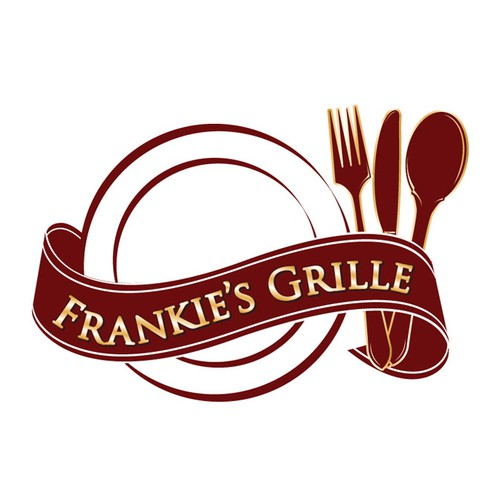 Frankie's GRille