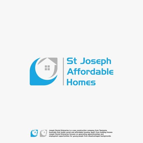Joseph Social Enterprise