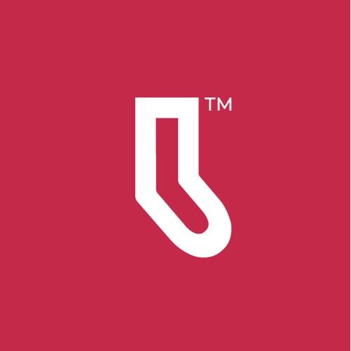 Dsox Logo Brand