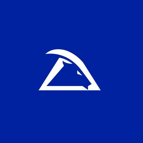 Blue Goat Media