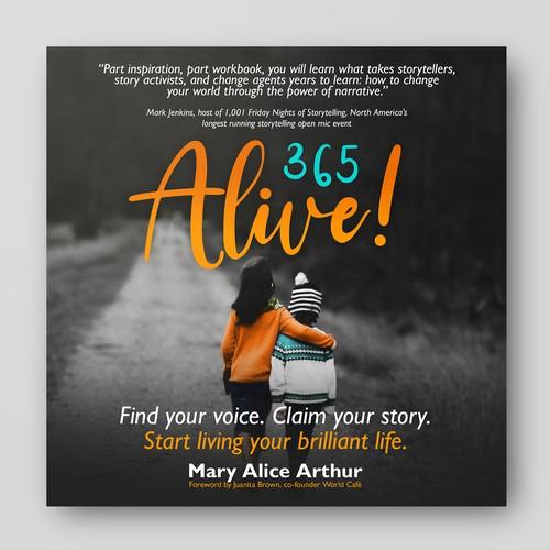 365 Alive