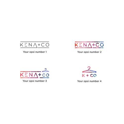 KENA+CO