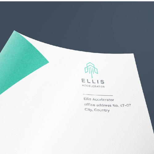 Ellis accelerator