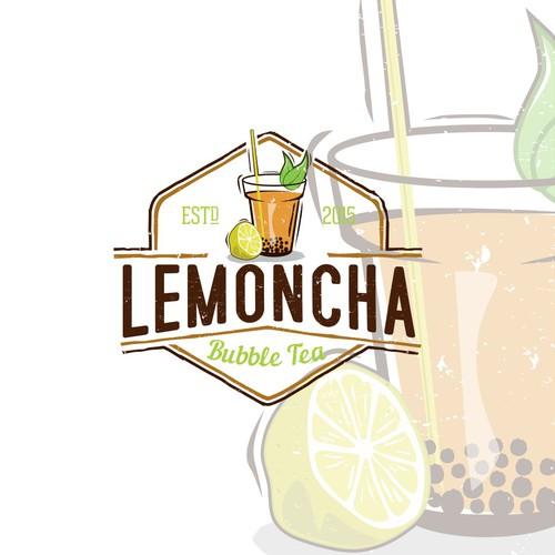 lemoncha
