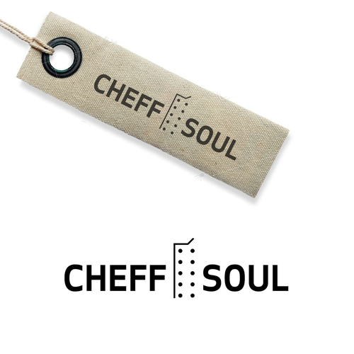 Cheff Soul