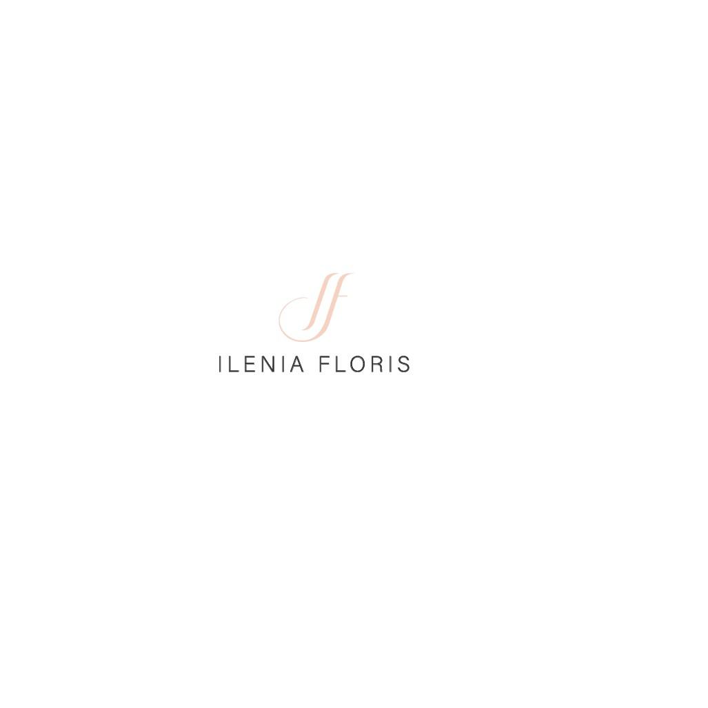 Logo for a freelance Consultant, Teacher, Hairdresser (all together)