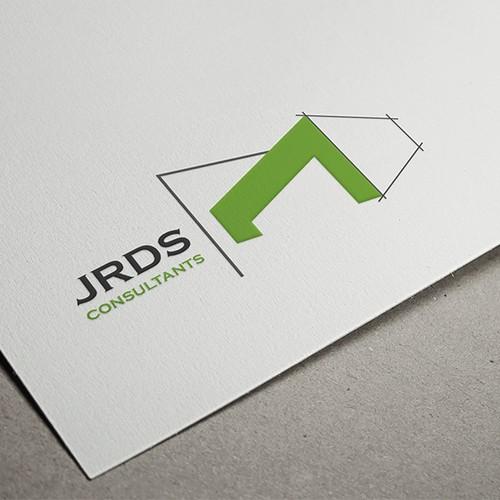 Logo development for an expanding business
