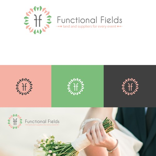 Functional Fields