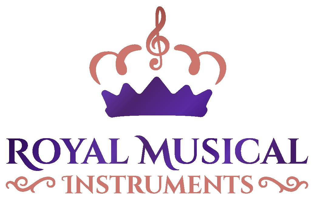 Help us deliver the royal treatment through our logo design