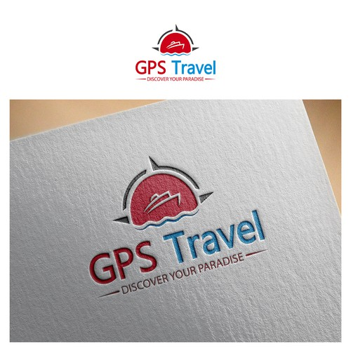 GPS TRAVEL