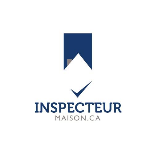 Logo for House Inspector