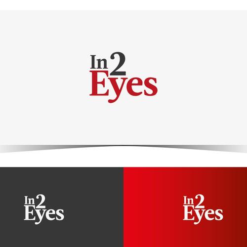 Design a Luxury Logo for an Optometrist / Optical Frames & Fashion Sunglasses Retailer