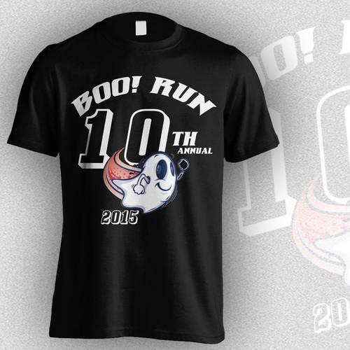 designs for 10th annual
