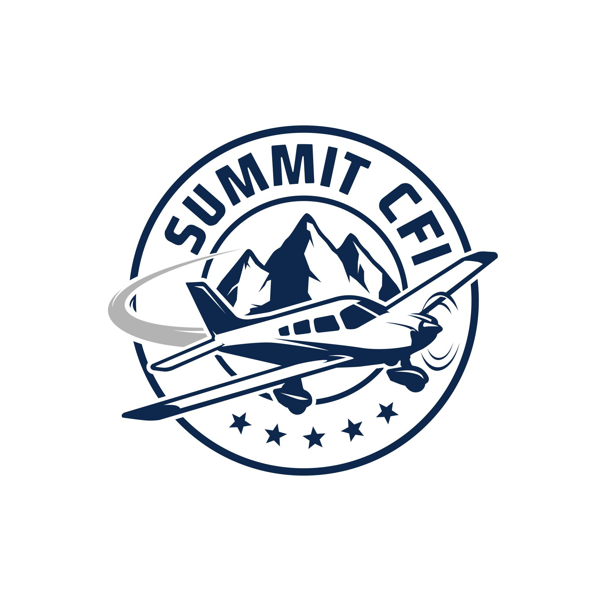 Summit CFI
