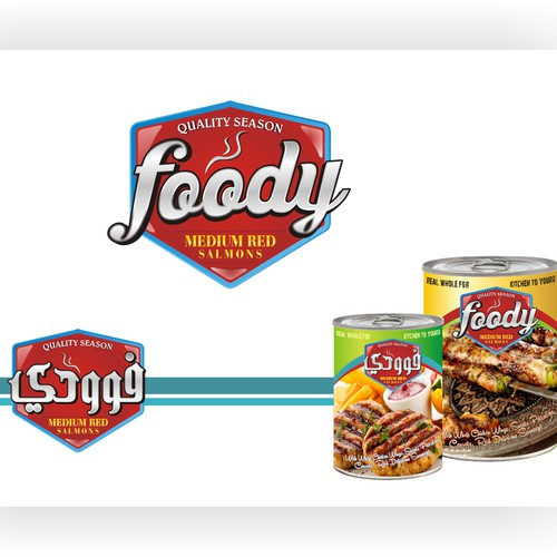Create the new Google of Brands!! New Food Brand in every household