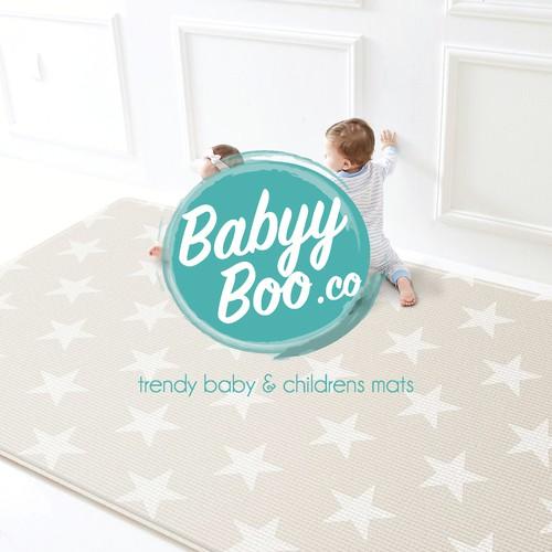 Babyyboo Mockup 2
