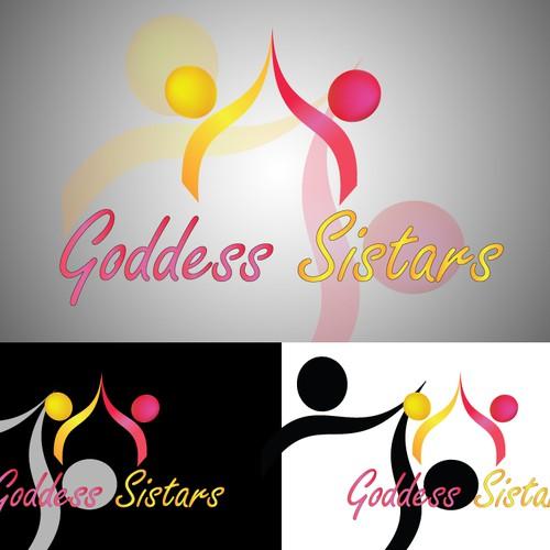 Logo design for branding