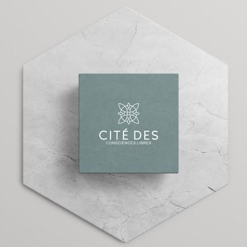 Cité des Consciences Libres